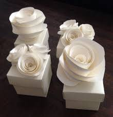 wedding party favor boxes party favor boxes 2 colorado wedding gifts and accessories