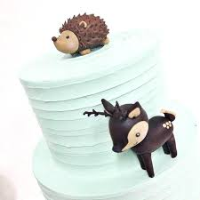 sonic the hedgehog cake topper hedgehog cake topper top ten sonic the cakes birthday express a