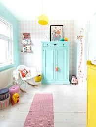 papier peint chambre bebe fille papier peint chambre bebe fille castorama open inform info