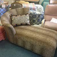 mysite upholstery