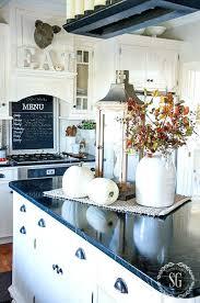 diy kitchen countertop ideas kitchen countertop ideas subscribed me