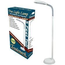 Avian Sun Floor Lamp by Floor Lamp Full Spectrum Floor Lamp Full Spectrum Floor Lamp