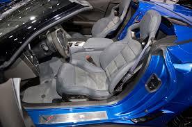 2015 corvette z06 colors 2015 chevrolet corvette z06 convertible look motor trend