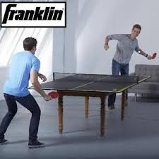 franklin table tennis table ping pong table buy or sell other sport equipment in toronto gta