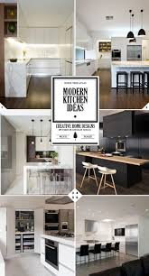 home interior and design 73 best kitchen ideas images on pinterest kitchen ideas