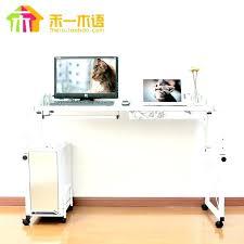 bureau portable ikea bureau informatique bureau best of console pour portable bureau