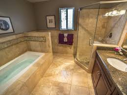 designs gorgeous lowes paint colors for bathroom 3 all images