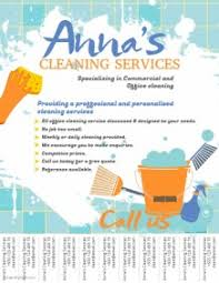 cleaning brochure templates free snow removal flyer templates yourweek 4111b6eca25e