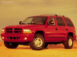 dodge durango tire size dodge durango specs 1997 1998 1999 2000 2001 2002 2003