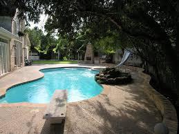 b1 pool1 jpg