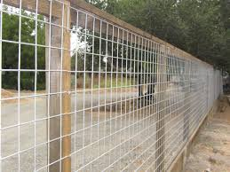 best 25 cattle panel fence ideas on pinterest hog wire fence