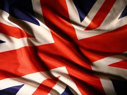 1500x500 british flag twitter header photo