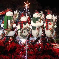 philips led dome christmas lights hanging xmas lights ikea lights cheap real christmas trees for