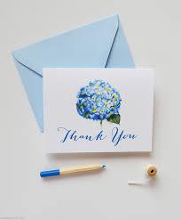 handmade watercolor cards custom watercolor wedding invitations stationery