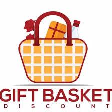 discount gift baskets gift basket discount giftbasketdisc