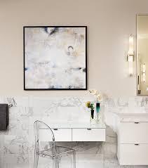 Easy Bathroom Makeover - 5 easy bathroom makeover ideas