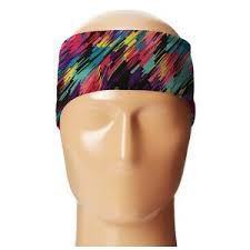 athletic headbands sunken headbands hippie headbands athletic headbands