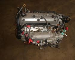 1999 honda accord motor for sale low mileage engines