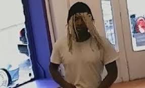 metro pcs black friday trenton police looking for armed man who robbed metro pcs store
