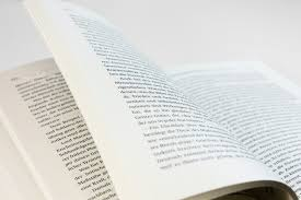 Moderne K Hen Preise Mangalwadi Das Buch Der Mitte Cbuch De