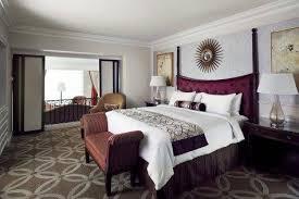 in suite designs the venetian las vegas luxury suite las vegas suites