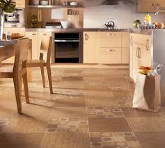 best kitchen flooring whatu0027s the best wood for your kitchen