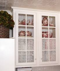 Curtains For Cupboard Doors Curtains Room Darkening Decorate The House With Beautiful Curtains