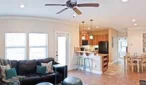 apartment centerpoint apartments gainesville fl decoration ideas