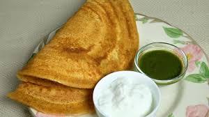 Manjula Kitchen Manjula U0027s Kitchen Indian Vegetarian Recipes Cooking Videos