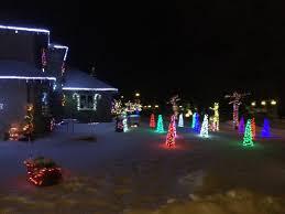 christmas light decoration company 2018 christmas light decoration company 28 photos