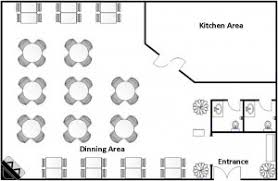 restaurant design software quickly design restauarants with cad pro
