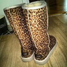ugg australia sale 80 best 25 just sheepskin boots ideas on winter fashion