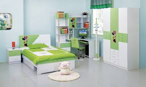 Kids Bedroom Furniture Collections 20 Collection Of Wardrobe For Kids Bedroom