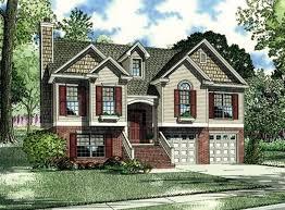 split level floor plans home designs home design by john
