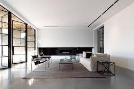 sydney interior design for real australian homes