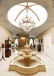 Chandelier Room Las Vegas Businessman Invests Millions To Restore Liberace U0027s Mansion U2013 Las
