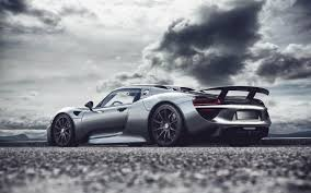 porsche supercar porsche 918 spyder review u0026 ratings design features performance