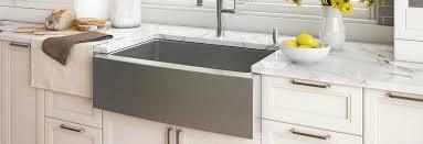 ikea farmhouse sink single bowl barnyard sink apron front kitchen sinks ikea farmhouse sink cabinet