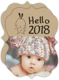 new years baby cheap vintage new years cards invite shop