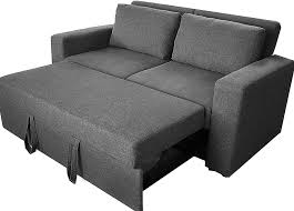 Ikea Sofa Bed Reviews by Ikea Futon Review Roselawnlutheran
