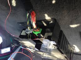 vw jetta monsoon amp wiring help forum volkswagen bora