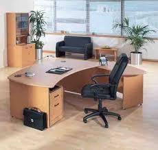 Small Office Interior Design Ideas Office Design Ideas Office Interior Design Modern Office Design