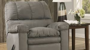 furniture option colors of cuddler recliner for home furniture ideas