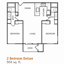 simple floor plan simple floor plans awesome collection simple house with floor plan