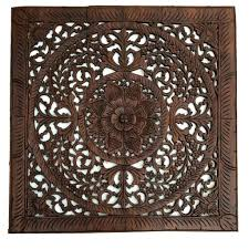 rustic star decorations for home wall ideas large rustic wall decor rustic wood wall decor for