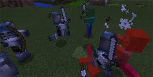 villagers 3 apk free villagers alive for minecraft apk free entertainment