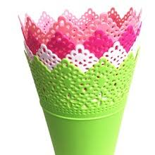 Small Flower Vases Cheap Compare Prices On Cheap Floral Vases Online Shopping Buy Low
