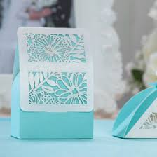 wedding gift card box discount gift card box 2017 gift card box on
