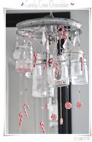 top 10 best diy christmas projects with candy canes top inspired