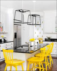 kitchen em remarkable lovely kitchen lovable designs hf stencil
